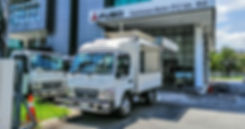 FUSO EVENT TRUCK & FOOD TRUCK (1).jpg