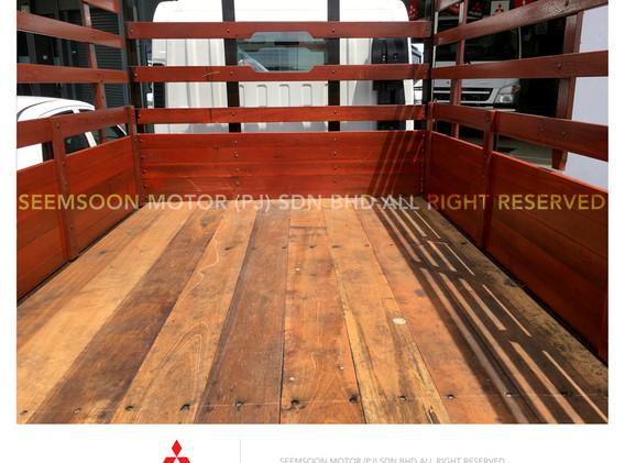 FE71PB_woodenCargo10ft_3.jpg