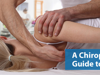A Chiropractors Guide to CBD