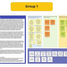 Miro_group_1.jpg