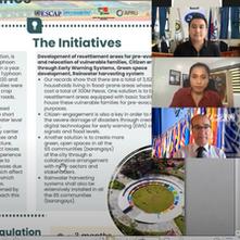 Cauayan presentation.PNG
