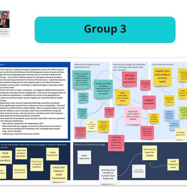 Miro_group3.png