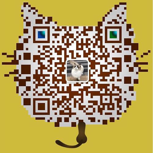 WeChat Image_20181003154045.jpg