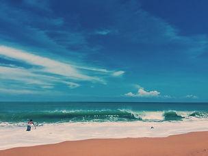 หาดไม้ขาว