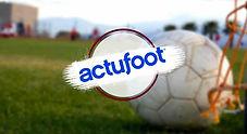 logo-actufoot-2.jpg