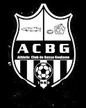 Logo ACBG Movember.png