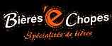 bec_specialite_de_biere.png