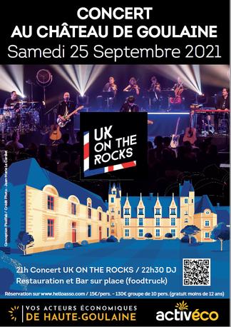 affiche concert via Gouillandeau.png