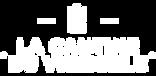 logo-la-cantine-du-vignoble-blanc-simple