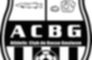 logo AC Basse-Goulaine.png