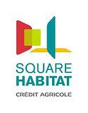 logo-square-habitat.jpg