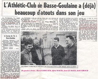 acbg 1963 art presse sur création ACBG.j