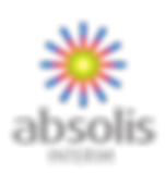 Capture_d_écran_2020-06-10_à_13-removebg