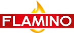 Logo_Flamino_2019_HD.png