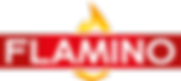 Logo_Flamino_2019_HD.png