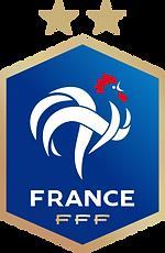 Le_nouveau_logo_FFF.png