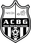 logo AC Basse-Goulaine.png