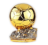 Ballon d'or.png