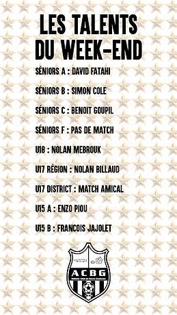 Talents des matchs - WE 08:03.jpg
