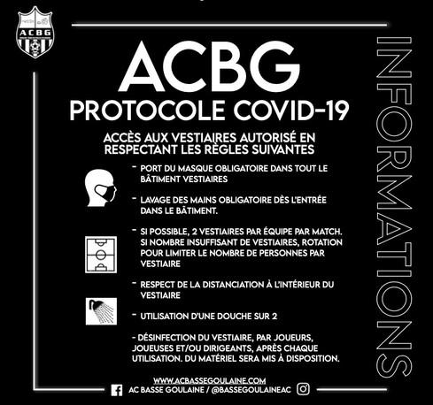Protocole COVID.jpeg