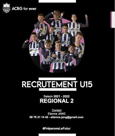 Recrutement U15.jpeg