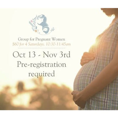 Fall Group for Pregnant Women 2018.jpg