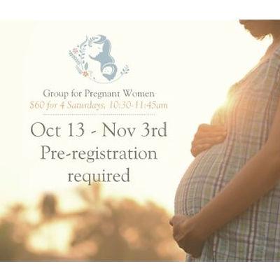 Fall Group for Pregnant Women 2018.jpg