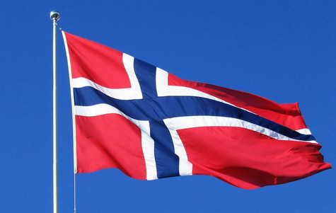 Fun facts about the Norwegian language