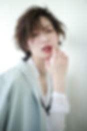 IMG_0089.jpg
