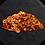 Thumbnail: Barbacoa Cocida De Cerdo