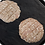 Thumbnail: Carne Para Hamburguesa