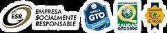 logos certificaciones.png