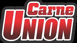 Logo_Carne_Unión_Sin_Fondo.png