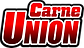 logocarneunion.png