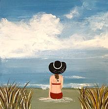 Beach Girls 5.jpg
