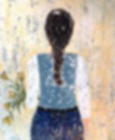 Clara 3.jpg