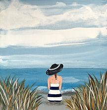 Beach Girls 6.jpg
