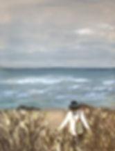 Beach Girls 1.jpg