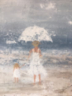white sundress.JPG