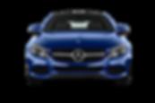 2017-mercedes-benz-c-class-c300-coupe-fr