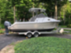 Boat for Sale.jpg