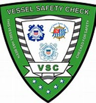 Vessel Exam Sticker.jpg