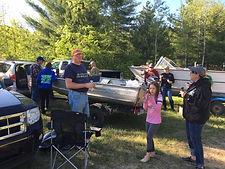 Starvation Lake 20119-5.JPG