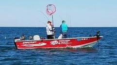 Fish With Jim Charters.jpg