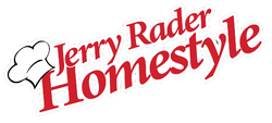 Jerry Rader's Homestyle Catering & Market