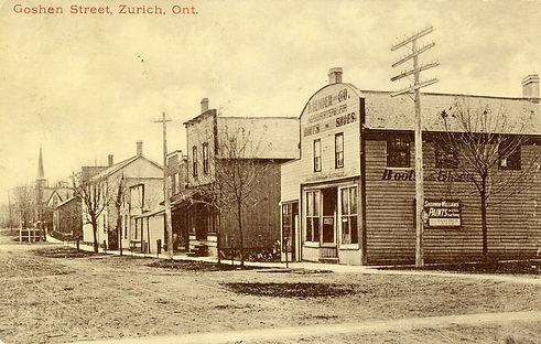Goshen-Street-Zurich-Ontario.jpg