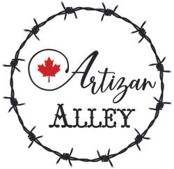Artizan Alley