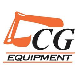 CG Equipment