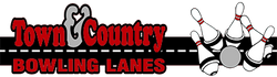 Town & Country Bowling Lanes