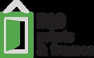 519pf_Logo_Long_full colour_2020-01.png